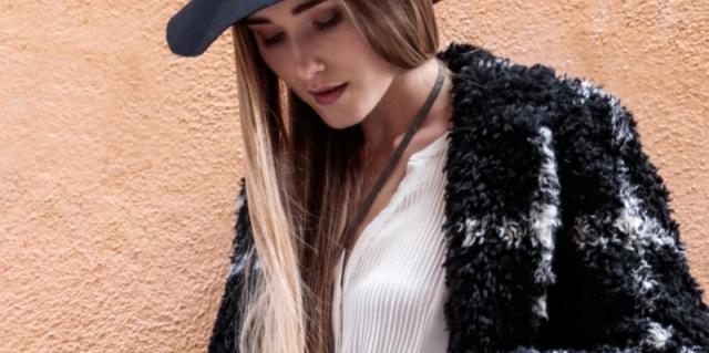 RIVIERES DE LUNE : 50 boutiques de mode en France.