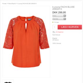B young 178 boutiques de mode en france - Boutique orange thionville ...