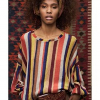 Mode Boutiques De France En Meisie58 8n0wOkXNP