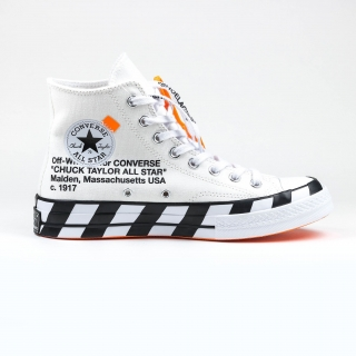 magasin converse nord