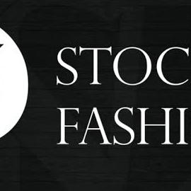 stock fashion denain