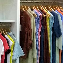 Boutique ROUX VETEMENTS à ST MALO 199076a27222
