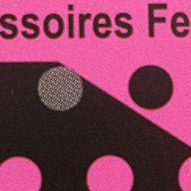 Mode 1106 Bastia De Boutiques Tamaris À France En 2eWHYEID9
